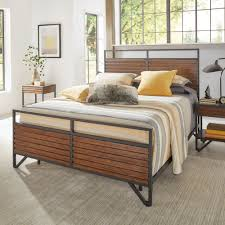 Chico Stacked Wood 6-Piece Bedroom Set by iNSPIRE Q Modern - Free Shipping  Today - Overstock.com - 23945423