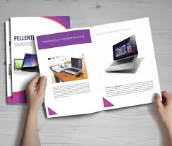 katalog design templates 12 free catalog brochure templates in psd format