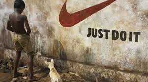 Nike, Just do it :: Wallpapers