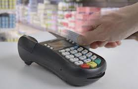 You spend money and you get real value back, instead of earning rewards and later redeeming them for cash, vouchers or other items. How Is Cashback Profitable For Credit Card Companies