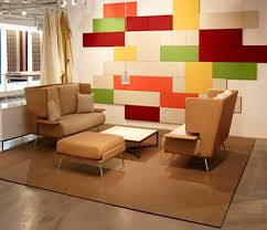 acoustic wall panels acoustical and ceiling sound fabric designs pertaining to for walls decor 9
