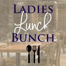 Image result for lunch bunch