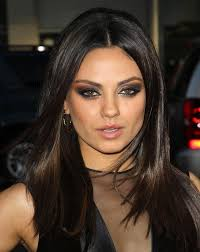 mila kunis mila kunis picture 94 the los angeles premiere ted arrivals