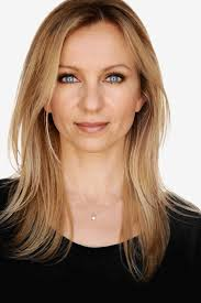 All about celebrity Ieva Georges! Watch list of Movies online: Criminal  Minds - Season 7, No Way Out (2015)! Fusion Movies