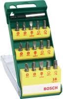 <b>Bosch</b> 2607019453 – купить <b>биты</b> / торцевые головки, сравнение ...