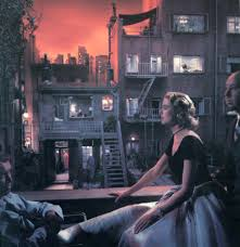rear window essay best images about c i n e m a the intouchables  best images about c i n e m a the intouchables 17 best images about c i n e m a the intouchables grace kelly and study guide rear window