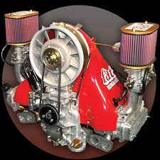 17 best ideas about engine car engine engine vw type 4 engine performance