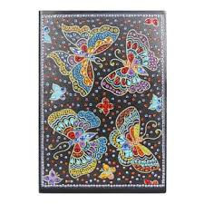 <b>5D Diamond Painting</b> Craft|CesDeals