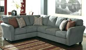 couches for sale. New Couches For Sale Furniture Gray Sectional Small Sofa Sectionals Sofas Fur . D