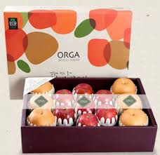 Fruit Box Packaging Design Pin By Bubbly Pantsonfire On Fruit Box Food Packaging