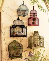 Shop items you love at overstock, with free shipping on everything* and easy returns. Pin By Nora Bartley On Home Accsessories Bird Cage Decor Bird Cages Bird Cage