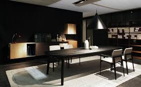 italian modern furniture brands. Italian Modern Furniture Brands Ideas New Porros Dining Room Collection E