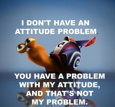 Cool Quotes Classy Cool Funny Quotes If You Have Attitude Problem Try Me Funny