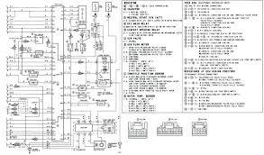 fantastic g37 ecu wiring diagram pdf elaboration electrical Wiring Diagram Symbols terrific hyundai santro wiring diagram pdf ideas best image