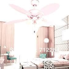 pretty ceiling fan ceiling fan pretty in pink pull chain light kit girl design regarding awesome pretty ceiling fan