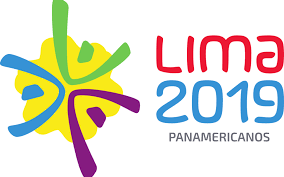 lima sports capital of the world in 2019 will the usa win the pan
