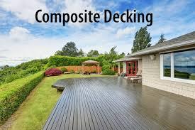 deck vs patio average cost calculator