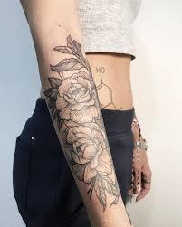 тату на предплечье татуировки на предплечье в москве славянские и