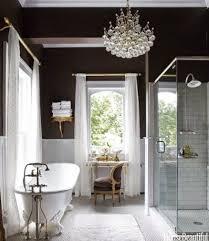 image via house beautiful