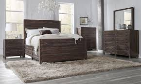 Solid Wooden Bedroom Furniture Townsend Solid Wood Queen Bedroom Furniture The Dump Americas