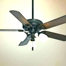 ceiling fan light socket replacement replace chandelier hanging ceiling fan replace light socket replacing pendant with