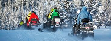 snowmobile insurance anderson watkins snowmobile insurance best snowmobile insurance rates ontario raipurnews