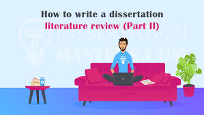 labeling research paper qualitative method