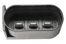 aftermarket® 1j0 937 617 d fuse block aftermarket® fuse blockaftermarket®