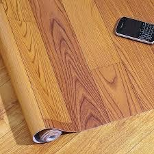 linoleum flooring rolls installation menards