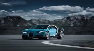 bugatti chiron 2018 wallpaper. delighful bugatti 2018 bugatti chiron hd wallpaper in bugatti chiron wallpaper 0