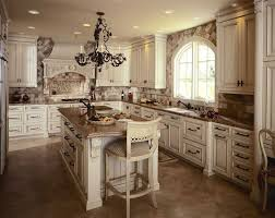 White Kitchen With Granite Counters White Kitchens With Granite Countertops Brass Double Handle Faucet