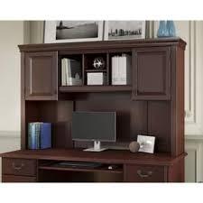 office hutch desk. Delighful Desk Kathy Ireland Office Bennington Hutch Throughout Desk E