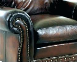 conditioning leather couches leather couch conditioner best leather sofa conditioner leather furniture conditioner amazing best leather