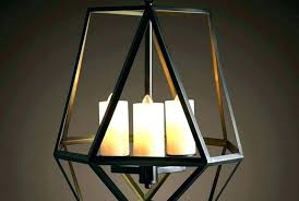 sophisticated pillar candle chandelier medium size of lighting setup for large group portraits chandeliers design magnificent oil rubbed bronze chandelier