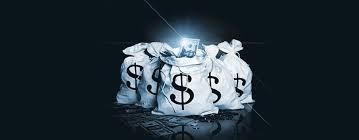 как потратить бонусные рубли на 1xbet