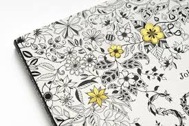 Many cultures used them throughout the centuries as a part of their. Grow Your Own Secret Garden As You Enjoy This Relaxing Coloring Book