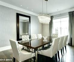 chandelier for high ceiling high ceiling chandelier dining room with chandelier high ceiling in high ceiling
