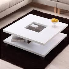 best white coffee table with storage uk bella modern wood regard to idea best white modern coffee table