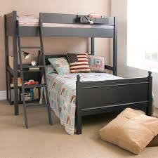 double beds for teenagers. Simple Beds Teenagers  A Survival Guide For Grown Ups Throughout Double Beds For 0