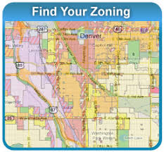 image link to zoning map