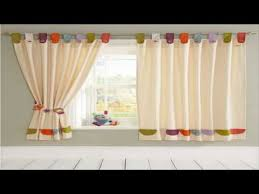 Nice 25 Childrens Room Curtains Ideas | Girls ... Boys Bedroom Curtains   YouTube