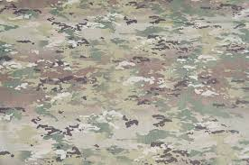 Military Camouflage Patterns Magnificent Operational Camouflage Pattern Wikipedia