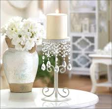 how to make chandelier centerpieces make wedding centerpiece chandelier designs wedding chandelier centerpieces designs chandelier how to make