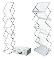 Display Stands Perth Classy Brochure Stands Portable Brochure Stand Brochure Holder Display