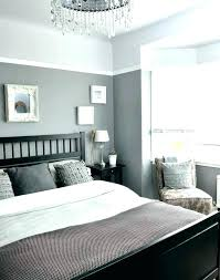 dark grey paint color best grey color for bedroom gray paint for bedroom grey wall paint