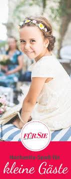 88 Besten Hochzeit Bilder Auf Pinterest Ideen Hochzeit Heiraten