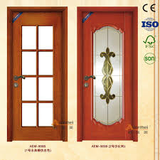 interior office doors with glass. Exterior Glass Doors Office Gl Film Designs Prehung Interior Double Wall Parions For Offices Door Design With