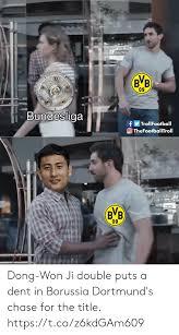 Die dortmunder haben fleißig eingekauft. 25 Best Memes About Bundesliga Bundesliga Memes