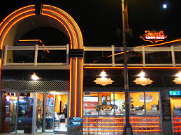 stewart s grill coming to garden state plaza