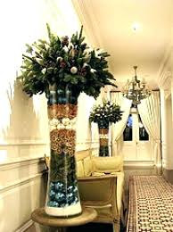 floor vase filler ideas large fillers best glass images on craft regarding d fill vase filler ideas for valentines glass
